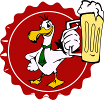 Bar'bu_logo_new
