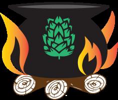 chaudron_logo