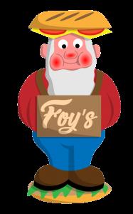 foys_logo_sans_fond