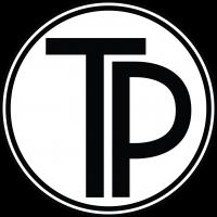technopole_logo_sans_fond-1
